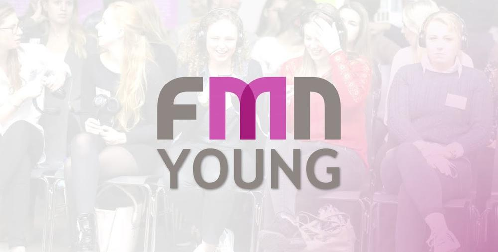 FMN Young